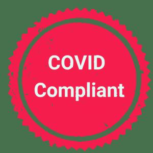 Covid Compliant